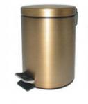 Ведро для мусора 5 л (13996 B)